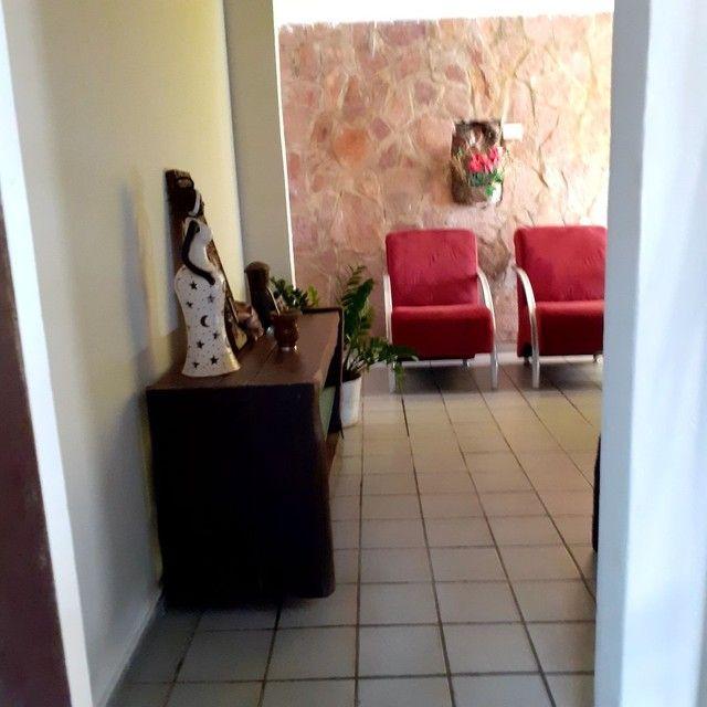 Casa para Vender em Mangabeira  8 - Foto 4