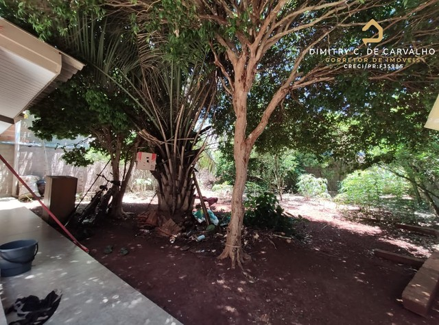 Casa à venda com 2 dormitórios em Tocantins, Toledo cod:133237 - Foto 4