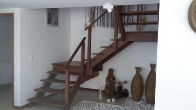 Residencial Baia de Cupe - Foto 10