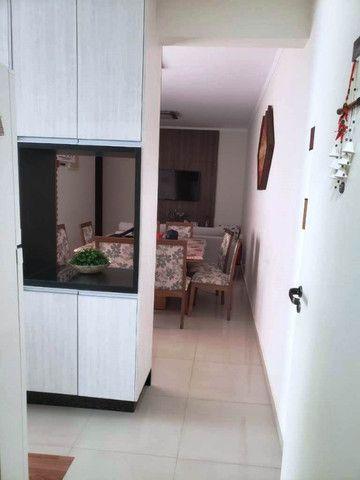TO-AP499-Lindo Apartamento 3 dormitórios-Reserva dos Oitis - Foto 11