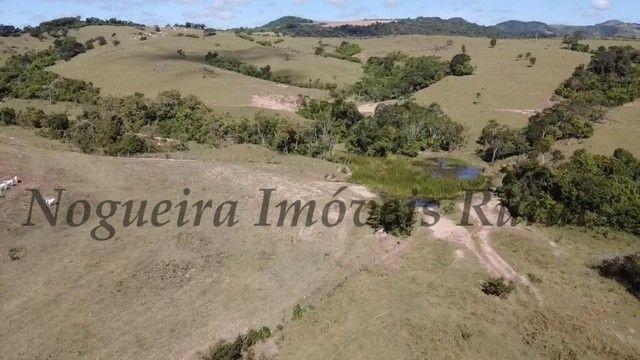 Fazenda com 400 alqueires na região (Nogueira Imóveis Rurais) - Foto 18