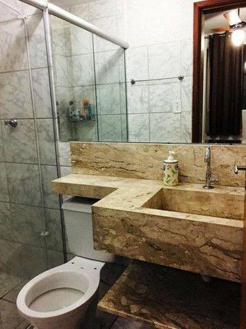 CMH-Apartamento Em Pituaçu Entrada $25.000,00 - Foto 8