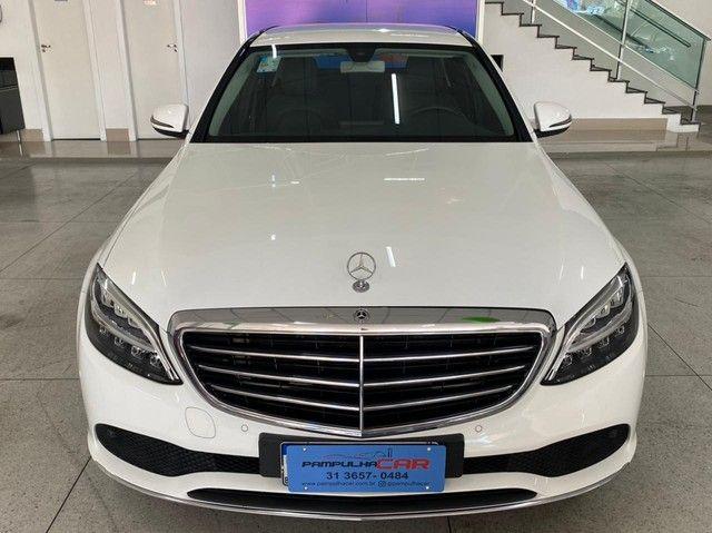 Mercedes-Benz C 180  1.6 C 180 Exclusive - Foto 2
