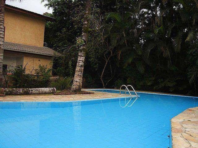 Bertioga - Casa Padrão - Riviera - Módulo 20 - Foto 13