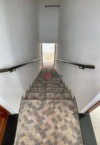 Apartamento Castelo Branco R$ 165 Mil - Foto 13