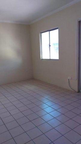 Apartamento para Venda em Olinda, Casa Caiada, 2 dormitórios, 1 banheiro - Foto 7