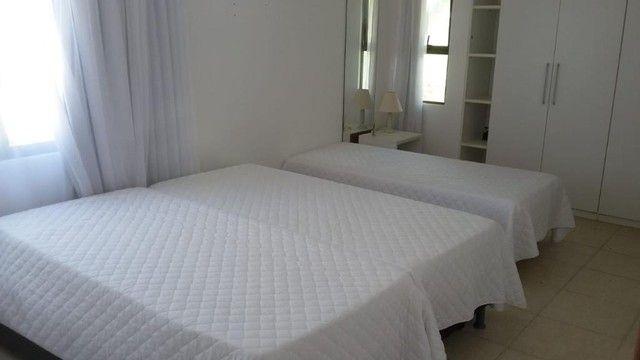 Residencial Baia de Cupe - Foto 6