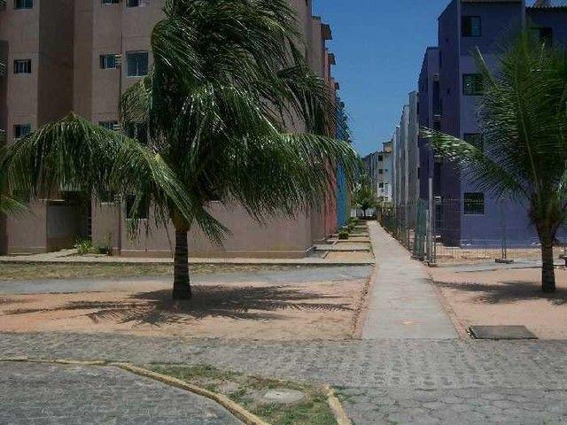 Apartamento residencial à venda, Rio Doce, Olinda. - Foto 14