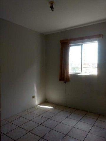 Apartamento para Venda em Olinda, Jardim Atlântico, 2 dormitórios, 1 suíte, 2 banheiros, 1 - Foto 3