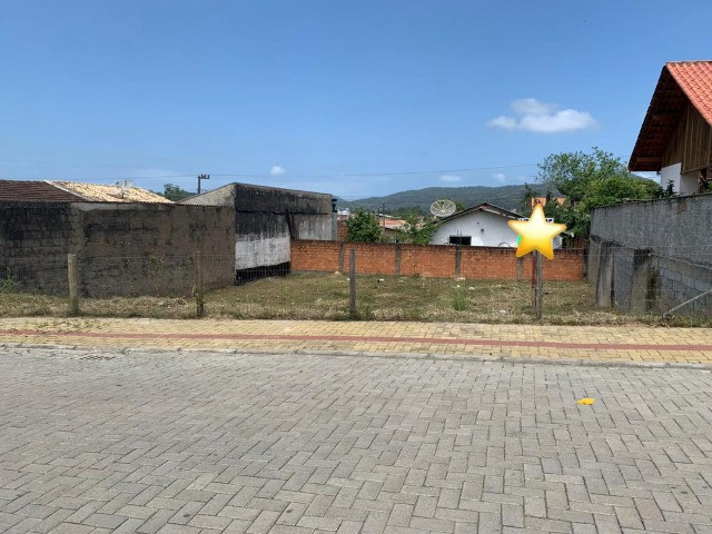 Terreno em Balneário Piçarras / Santo Antonio - Foto 5