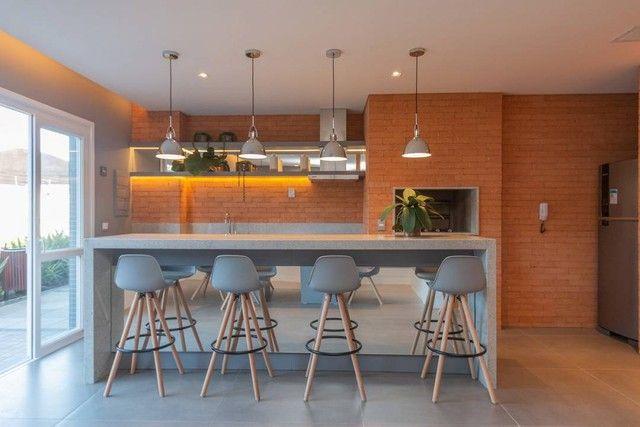 Vida Viva Horizonte   Apartamento de 3 dormitórios com suíte, Bairro Navegantes, 2 vagas d - Foto 20