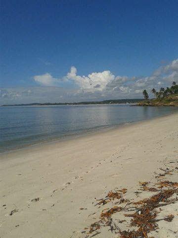 Em 2021 você pode ter sua casa na praia - Foto 8