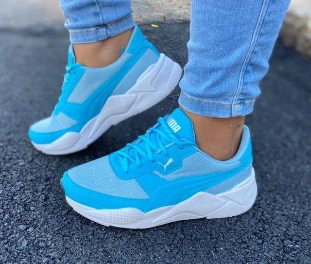 vendas de calçados - Foto 5