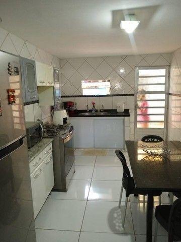 Casa para Venda em Olinda, Jardim Atlântico, 6 dormitórios, 1 suíte, 2 banheiros, 2 vagas - Foto 13