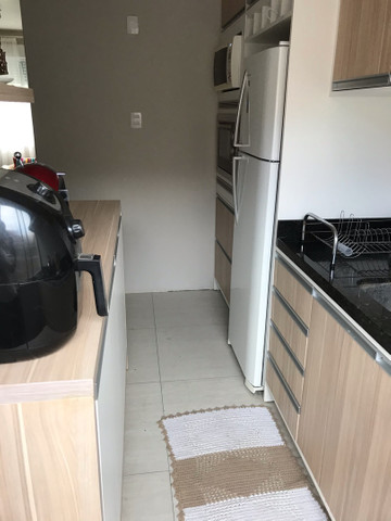 Apartamento reformado  - Foto 5