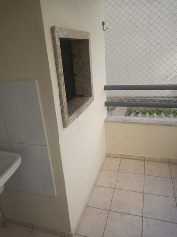 Alugo apartamento padrão BC - Foto 2