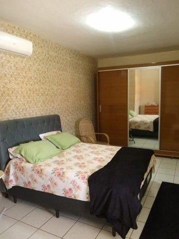 Casa para Venda em Olinda, Jardim Atlântico, 6 dormitórios, 1 suíte, 2 banheiros, 2 vagas - Foto 12