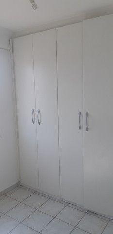 Apto para aluguel 1 quarto - 01 vaga - Prox. da Padaria A Lareira