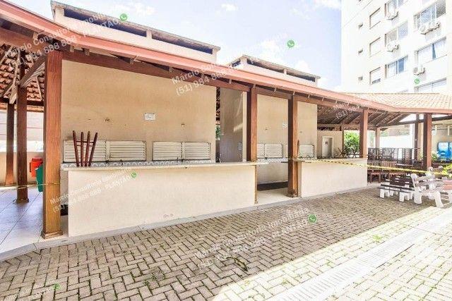 Belíssimo Apartamento 3 Dormitórios Suíte Vila Ipiranga Porto Alegre - Foto 18