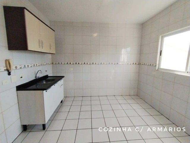Apartamento para alugar com 1 dormitórios em Vila yolanda, Foz do iguacu cod:00333.001 - Foto 5