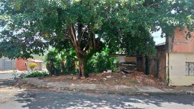 Terreno São Carlos cidade Aracy rua Aparecida da Silva - Foto 2