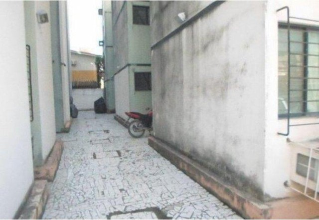 Apartamento, Olinda, valor negociável - Foto 20