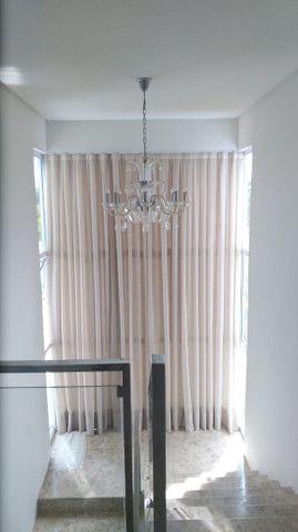 Casa à venda em Condomínio no Cabo Branco, 5 suítes+lazer completo - Foto 2