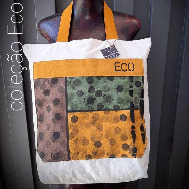 Bolsas eco bags - Foto 3