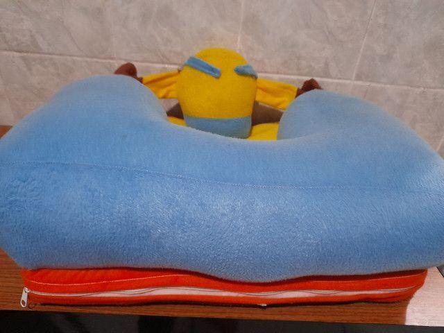 Almofada para Bebê  - Foto 3