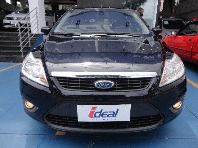 Ford Focus 2.0 16v Flex 4p Automatico - Foto 2