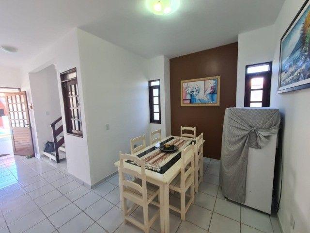 Casa Barra São Miguel, 2 pavimentos, varanda, piscina, 194,73m² - Foto 9