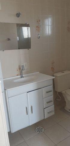Apto para aluguel 1 quarto - 01 vaga - Prox. da Padaria A Lareira - Foto 14