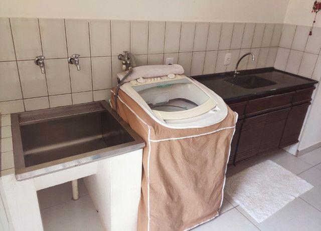 Quartos ou edícula em Barão Geraldo próximo a Unicamp - Foto 8