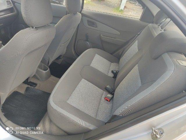 Chevrolet Cobalt 1.4 Lt - Foto 6