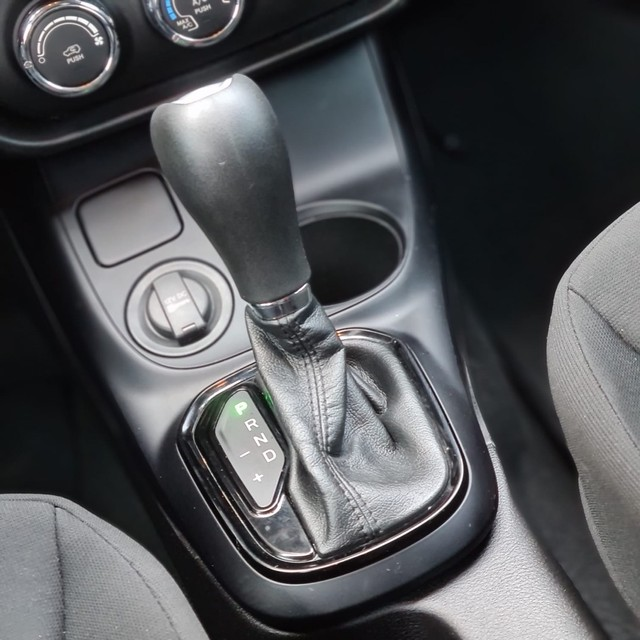 Fiat Toro Endurence 2021  - Foto 5