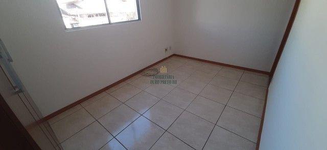 Apartamento à venda com 3 dormitórios em Serrano, Belo horizonte cod:4452 - Foto 18