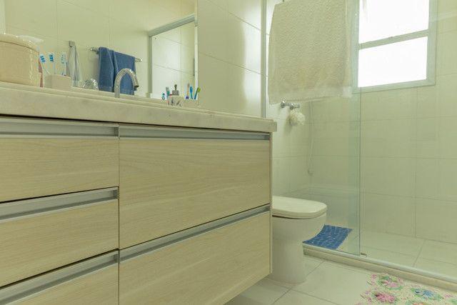 Apartamento Reserva Bonifácia  - Foto 11