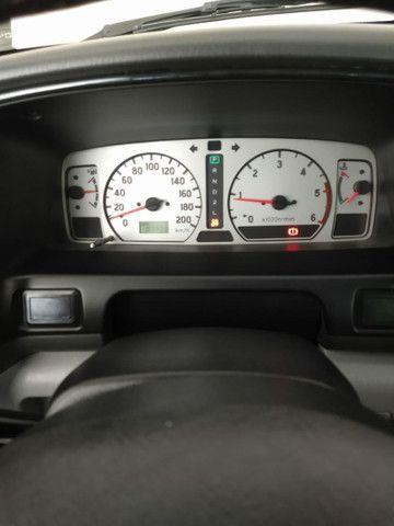Pajero Sport 4x4 Diesel 2010 Extra. Carro muito novo para pessoas exigentes. - Foto 3