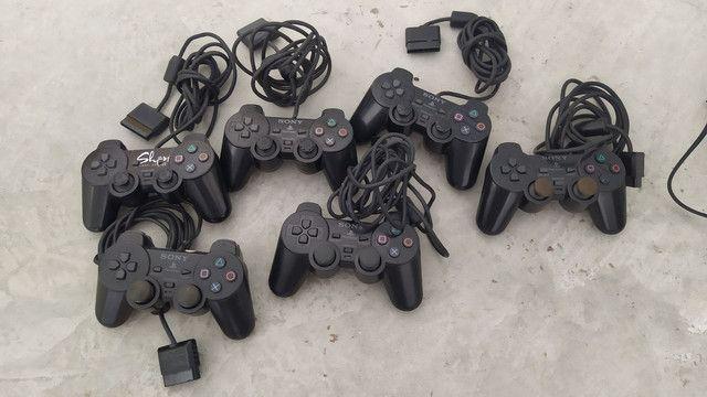 Computador e vídeo game - Foto 2
