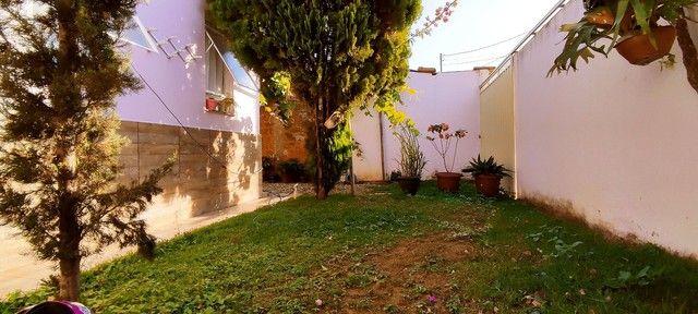 Casa no Maria Eugênia ótima localização - Foto 14
