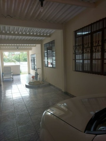 Ótima casa prá venda ou troca - Foto 9