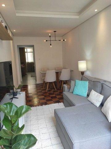 Apartamento Padrão à venda em Porto Alegre/RS - Foto 10