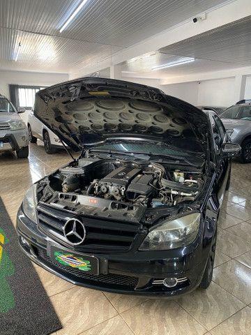 Mercedes - Foto 7