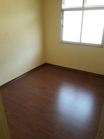 Apartamento 2 quartos - Vila Amélia - Centro-Nova Friburgo - R$ 185.000,00 - Foto 11