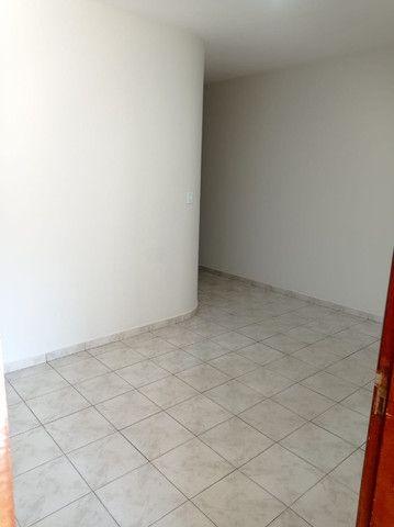 Residência no Jd. Maracanã - Próximo ao Estádio Prudentão. - Foto 3