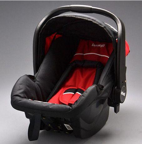 Carrinho com Bebê Conforto Off Road Travel System - Foto 2