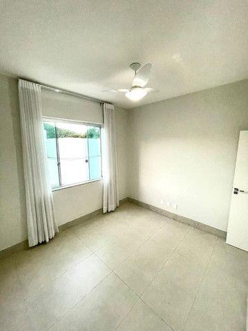 Apartamento diferenciado no Bairro Funcionários(Timóteo-MG) - Foto 4