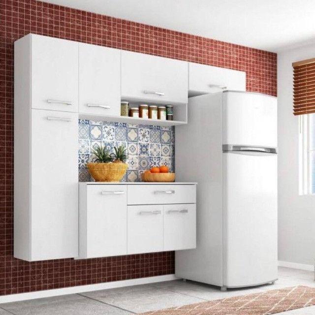 Cozinha anita - Foto 4