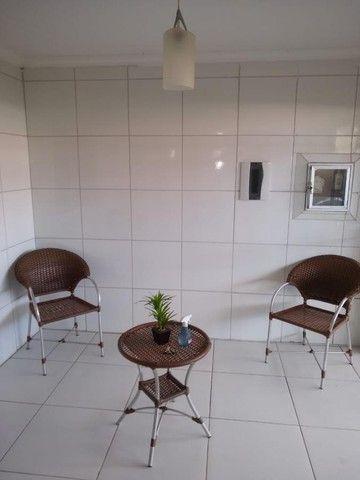 Casa para Venda em Olinda, Jardim Atlântico, 6 dormitórios, 1 suíte, 2 banheiros, 2 vagas - Foto 2