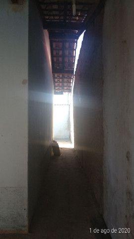 Casa no Jose Tonolli em Itapira SP - Foto 13